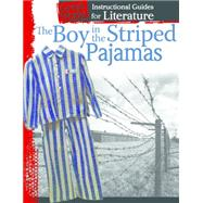 The Boy in the Striped Pajamas 9781480785076R