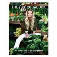 The 8g Cookbook by Russell, Dawn, 9781848095076