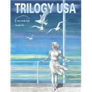 Trilogy USA by Hermann; H., Yves, 9781616555078