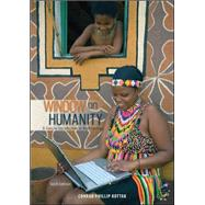 Window on Humanity: A Concise Introduction to General Anthropology by Kottak, Conrad, 9780078035081