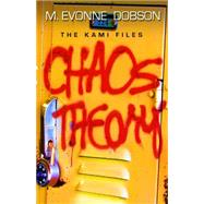 Chaos Theory by Dobson, Meg, 9781929345083