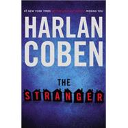 The Stranger by Coben, Harlan, 9780525955085