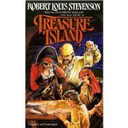 Treasure Island by Stevenson, Robert Louis, 9780812505085