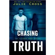 Chasing Truth by Cross, Julie, 9781633755093