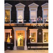 The In & Out A history of the Naval and Military Club by Newark, Tim, 9781472815095