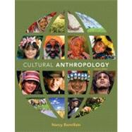 Cultural Anthropology by Bonvillain, Nancy, 9780205685097