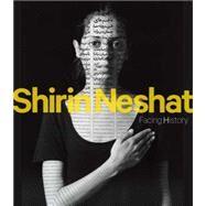 Shirin Neshat by HO, MELISSAAFKHAMI, MAHNAZ, 9781588345097
