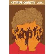 Citrus County by Brandon, John, 9781936365098