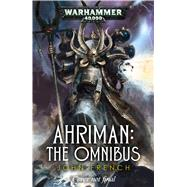 Ahriman by French, John, 9781784965099