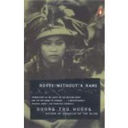 Novel Without a Name by Huong, Duong Thu (Author); Duong, Phan Huy (Translator); McPherson, Nina (Translator), 9780140255102