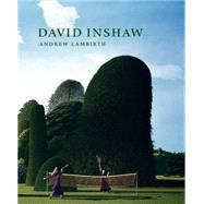 David Inshaw by Lambirth, Andrew, 9781910065105
