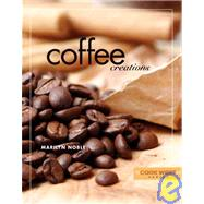 Coffee Creations by Grimes, Gwin Grogan, 9781933855110