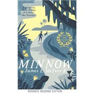 Minnow by Mcteer, James E., II, 9781938235115