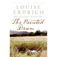 The Painted Drum by Erdrich, Louise, 9780060515119
