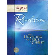 Revelation by Simmons, Brian, 9781424555123