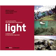 Light by Cazzani, Michele; Crivelli, Nicola Demolli; Micheli, Andrea; Martinotti, Guido; Taylor, Ruth, 9788869655128