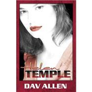 Helen Temple by Allen, Dav, 9780741435132