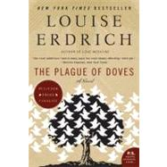 The Plague of Doves by Erdrich, Louise, 9780060515133