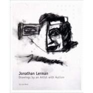 JONATHAN LERMAN CL by REXER,LYLE, 9780807615133