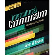 Intercultural Communication by Neuliep, James W., 9781506315133