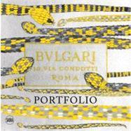 Bulgari Portfolio by Skira, 9788857215136