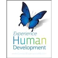Experience Human Development by Papalia, Diane; Feldman, Ruth, 9780078035142