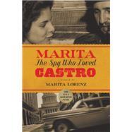 Marita by Lorenz, Marita, 9781681775142