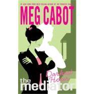 Darkest Hour by Cabot, Meg, 9780060725143