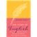 The Story of English by Piercy, Joseph, 9781782435143
