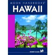Moon Handbooks Hawaii by Robert Nilsen, 9781566915144