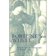 Fortune's Wheel by Campbell, Elizabeth A., 9780821415146