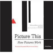 Picture This by Bang, Molly, 9781452135151
