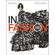 In Fashion: Bundle Book + Studio Access Card by Farnan, Sheryl, 9781501315152