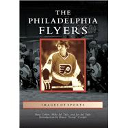 The Philadelphia Flyers by Cohen, Russ; Del Tufo, Mike; Del Tufo, Joe; Cooper, Bruce, 9781467115155