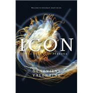 Icon by Valentine, Genevieve, 9781481425155