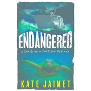 Endangered by Jaimet, Kate, 9781929345168