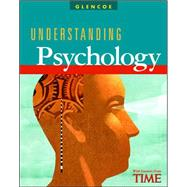 Understanding Psychology, Student Edition by Unknown, 9780078745171