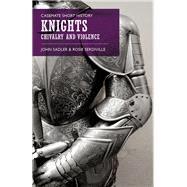 Knights by Serdiville, Rosie; Sadler, John, 9781612005171