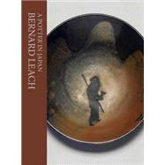 A Potter in Japan by Leach, Bernard, 9781910065174