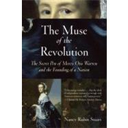 The Muse of the Revolution by Stuart, Nancy Rubin, 9780807055175