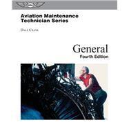 Aviation Maintenance Technician by Crane, Dale; Fortier, Sean; Michmerhuizen, Terry, 9781619545175