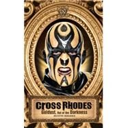 Cross Rhodes : Goldust, Out of the Darkness by Vancil, Mark, 9781439195178