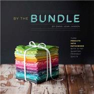 By the Bundle by Jansen, Emma Jean, 9781940655178