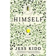Himself by Kidd, Jess, 9781501145186
