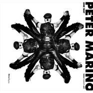 One Way: Peter Marino by Marino, Peter; Cubina, Silvia Karman; Sans, Jerome, 9780847845187