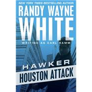 Houston Attack by Ramm, Carl, 9781504035187