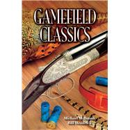 Gamefield Classics by McIntosh,Michael, 9780977855193