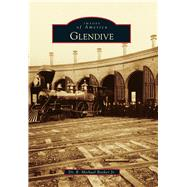 Glendive by Booker, R. Michael, Jr., 9781467115193