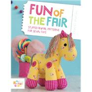Fun of the Fair by Mcneice, Melanie, 9781446305195
