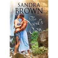The Devil's Own by Brown, Sandra, 9780727885197